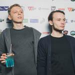 Премия Вебурга 2014 в Екатеринбурге, фото 217