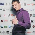 Премия Вебурга 2014 в Екатеринбурге, фото 219
