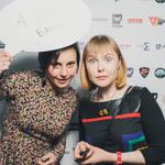 Премия Вебурга 2014 в Екатеринбурге, фото 221
