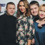 Премия Вебурга 2014 в Екатеринбурге, фото 228