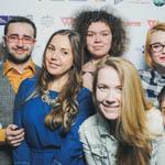 Премия Вебурга 2014 в Екатеринбурге, фото 232