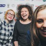 Премия Вебурга 2014 в Екатеринбурге, фото 240