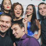 Премия Вебурга 2014 в Екатеринбурге, фото 251