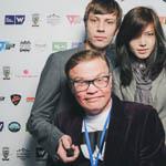 Премия Вебурга 2014 в Екатеринбурге, фото 270