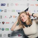 Премия Вебурга 2014 в Екатеринбурге, фото 279