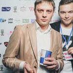Премия Вебурга 2014 в Екатеринбурге, фото 282
