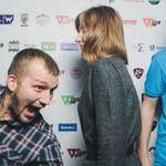 Премия Вебурга 2014 в Екатеринбурге, фото 299