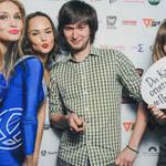 Премия Вебурга 2014 в Екатеринбурге, фото 303