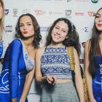 Премия Вебурга 2014 в Екатеринбурге, фото 305