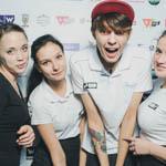 Премия Вебурга 2014 в Екатеринбурге, фото 324