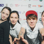 Премия Вебурга 2014 в Екатеринбурге, фото 325