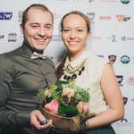 Премия Вебурга 2014 в Екатеринбурге, фото 333