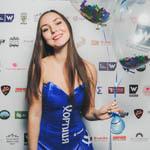 Премия Вебурга 2014 в Екатеринбурге, фото 338
