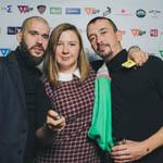 Премия Вебурга 2014 в Екатеринбурге, фото 367