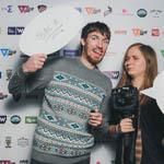 Премия Вебурга 2014 в Екатеринбурге, фото 369