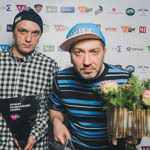 Премия Вебурга 2014 в Екатеринбурге, фото 370