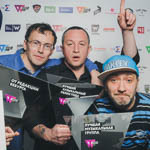Премия Вебурга 2014 в Екатеринбурге, фото 373