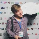 Премия Вебурга 2014 в Екатеринбурге, фото 398