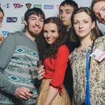 Премия Вебурга 2014 в Екатеринбурге, фото 404