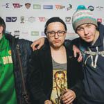 Премия Вебурга 2014 в Екатеринбурге, фото 430