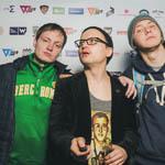 Премия Вебурга 2014 в Екатеринбурге, фото 432