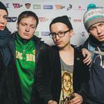 Премия Вебурга 2014 в Екатеринбурге, фото 433