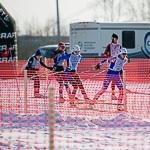 Массовая лыжная гонка «Лыжня России 2015» в Екатеринбурге, фото 28