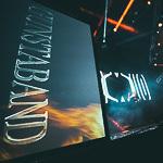 Фестиваль «Пиратская станция» в Екатеринбурге, фото 6