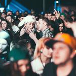 Фестиваль «Пиратская станция» в Екатеринбурге, фото 37