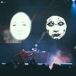 Фестиваль «Пиратская станция» в Екатеринбурге, фото 39