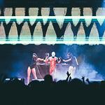 Фестиваль «Пиратская станция» в Екатеринбурге, фото 49