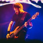 Концерт Eluveitie в Екатеринбурге, фото 12