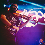Концерт Eluveitie в Екатеринбурге, фото 22