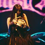 Концерт Eluveitie в Екатеринбурге, фото 23