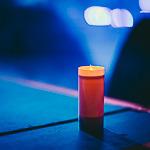Концерт Eluveitie в Екатеринбурге, фото 29