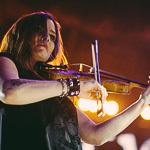 Концерт Eluveitie в Екатеринбурге, фото 42
