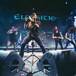 Концерт Eluveitie в Екатеринбурге, фото 46