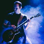 Концерт Eluveitie в Екатеринбурге, фото 49