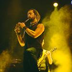 Концерт Eluveitie в Екатеринбурге, фото 57