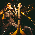 Концерт Eluveitie в Екатеринбурге, фото 59