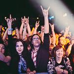 Концерт Eluveitie в Екатеринбурге, фото 62