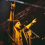 Концерт Eluveitie в Екатеринбурге, фото 64