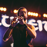 Концерт Eluveitie в Екатеринбурге, фото 66