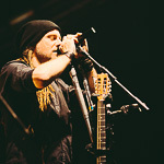 Концерт Eluveitie в Екатеринбурге, фото 71