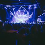 Концерт Eluveitie в Екатеринбурге, фото 72