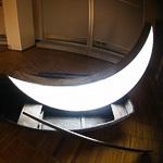 Открытие выставки Леонида Тишкова в Екатеринбурге, фото 20