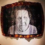 Открытие выставки Леонида Тишкова в Екатеринбурге, фото 42