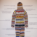 Открытие выставки Леонида Тишкова в Екатеринбурге, фото 51