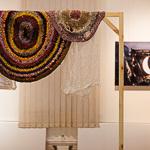 Открытие выставки Леонида Тишкова в Екатеринбурге, фото 63