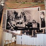 Открытие выставки Леонида Тишкова в Екатеринбурге, фото 66